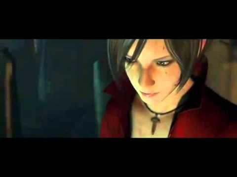 Resident Evil 6 - [Official Trailer] (New)    6