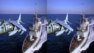getlinkyoutube.com-Samsung DEMO 2012 3D - Legend of Flight [FULLHD; AnamorphStereo]
