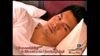 getlinkyoutube.com-Sawan Biang-  Ken / Ann