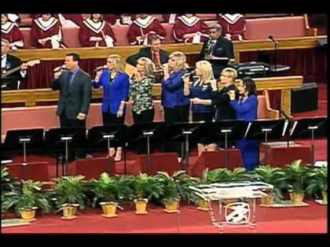 Jimmy Swaggart - Wasted Years -hu2kr1ck3xk