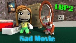 getlinkyoutube.com-LBP2 - Wait for me [Sad Movie][Full-HD]