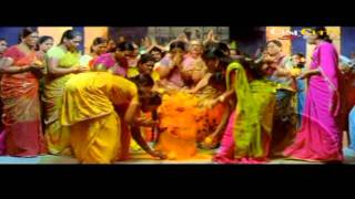 Climax Devotional Song From Vaishnavi