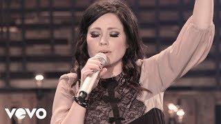 getlinkyoutube.com-Kari Jobe - Forever (Live)