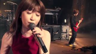 "getlinkyoutube.com-Every Little Thing / Shapes Of Love(from「ELT 15th Anniversary Concert Tour ""ORDINARY""」)"