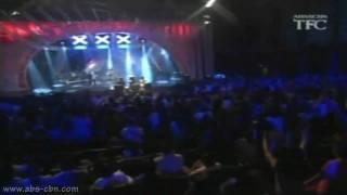 "[HD] - Jovit Baldivino Singing ""Carrie"" by Europe - Pilipinas Got Talent - Semi-Finalist"