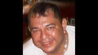 getlinkyoutube.com-SERESTA 2013 MICHEL BRUNAY