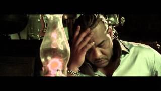 Divino - Mi Vida (Official Video)