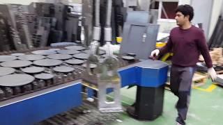 getlinkyoutube.com-Trumpf laser  in korea hwaseong