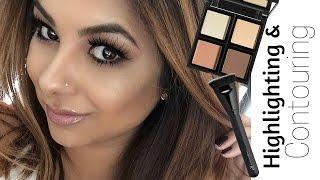 getlinkyoutube.com-Highlight & Contour | e.l.f Cosmetics