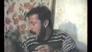 getlinkyoutube.com-ههستانی فارسی نهمردم/فهرهاد زیـــــــــــــــــــــــــــــــــــــــــــــرهك