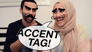 getlinkyoutube.com-THE ACCENT TAG!