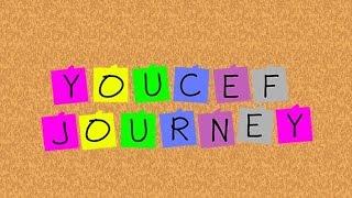 youcef journey بداية