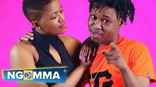 Juma Nature feat Miss Mukupa - Unayumba Official Video