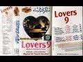Lovers 9 SONIC Jhankar Album Lata And Kishore 80s Songs