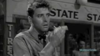 getlinkyoutube.com-The 20 Most Handsome Actors Pre-1960 (my preferences)
