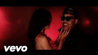 LoveRance - Gon Get It (ft. Omarion)