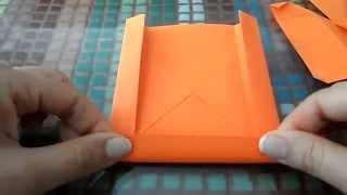 getlinkyoutube.com-Hediye kutusu yapımı 2