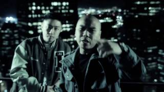 Drew Deezy, Thai,  IZ (ft. Freeway) - We International