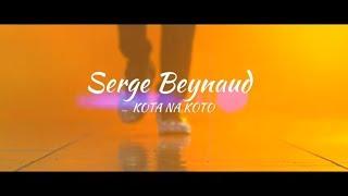 Serge Beynaud - Kota na Koto