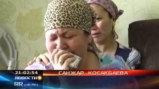 getlinkyoutube.com-КТК: Девочка умерла из-за обычных чипсов