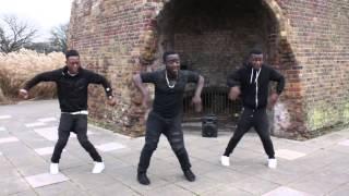 getlinkyoutube.com-Classic Dancers GH T.I.N.A DANCE