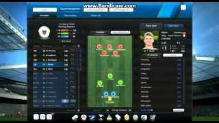 getlinkyoutube.com-fifA ONLINE 3 manager mode strategy for 2-3-5 legendery