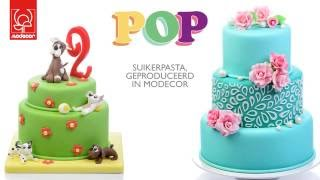 getlinkyoutube.com-POP: Suikerpasta, geproduceerd in Modecor