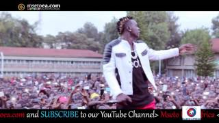 getlinkyoutube.com-Willy Paul Perfoming Live On Mseto Campus Tour (Egerton University Njoro) Powered By Radio Citizen.