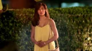getlinkyoutube.com-English Only Please Trailer 2  MMFF 2014