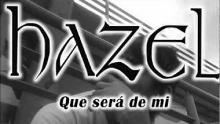 getlinkyoutube.com-Que será de mi - Hazel - Rock urbano - Neza - Rock mexicano - Inhalando amor
