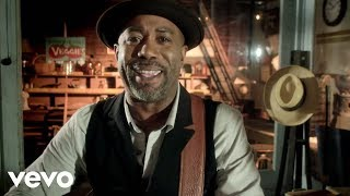getlinkyoutube.com-Darius Rucker - Wagon Wheel