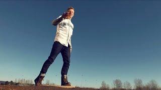getlinkyoutube.com-Macklemore and Ryan Lewis - My Oh My (Official Video)