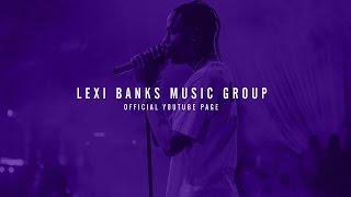 "getlinkyoutube.com-Travis Scott x Drake type beat - ""Cellphone"" | Lexi Banks"