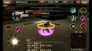 getlinkyoutube.com-Iruna Online - Maxing Int/Dex (High Wizard)