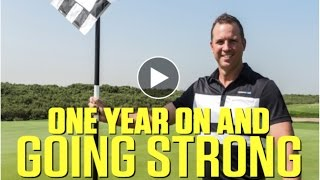 Al Zorah Golf Club: One Year On And Going Strong