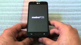 getlinkyoutube.com-HOW TO RESET AND HARD RESET LG OPIMUS L 70