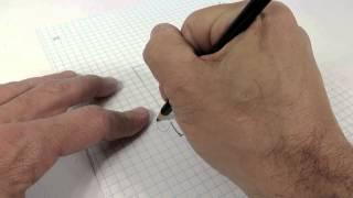 getlinkyoutube.com-Learn How To Draw Marsha Mellow Limited Edition Shopkins Season 2