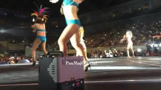 getlinkyoutube.com-Majasty MOA Arena - Maja Salvador Opening Production