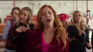 Pitch Perfect 3 - Riff off (Official full video)