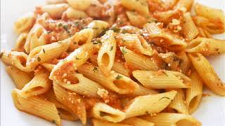 getlinkyoutube.com-Italian Dinner - Background Music, Italian Music, Folk Music from Italy (Carosone, Modugno...)
