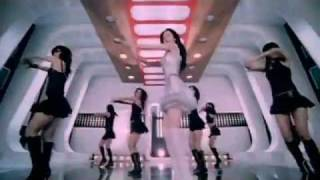 getlinkyoutube.com-MV เพลง หลิวอี้เฟย  HD  - YouTube.flv