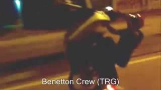 getlinkyoutube.com-Mat Rempit Terengganu [Benetton Crew Terengganu]