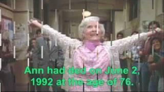 getlinkyoutube.com-Fame (1982): Where Are They Now?