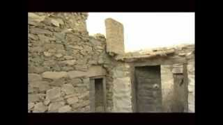 getlinkyoutube.com-مدح ووصية الرسول لقبيلة غامد الهيلا