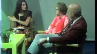 getlinkyoutube.com-Remembering Christine Chubbuck