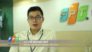 getlinkyoutube.com-Giới thiệu về công ty FPT Software