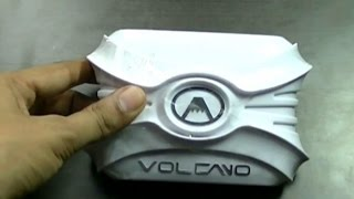 getlinkyoutube.com-How to use volcano box