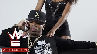 """getlinkyoutube.com-Plies """"2 Good for Me"""" (WSHH Exclusive - Official Music Video)"""