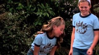 getlinkyoutube.com-Watch a Sneak Peek of Mackenzie Ziegler on 'Nicky, Ricky, Dicky, and Dawn'