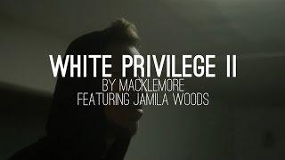 getlinkyoutube.com-White Privilege II